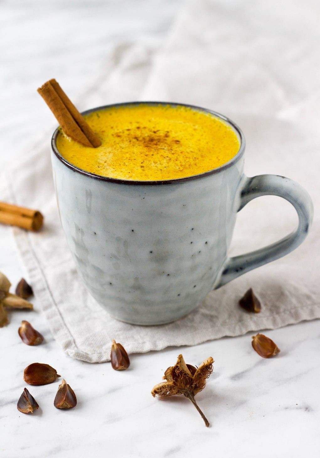 pumpkin-chai-tea-latte-personal-foodcoaching