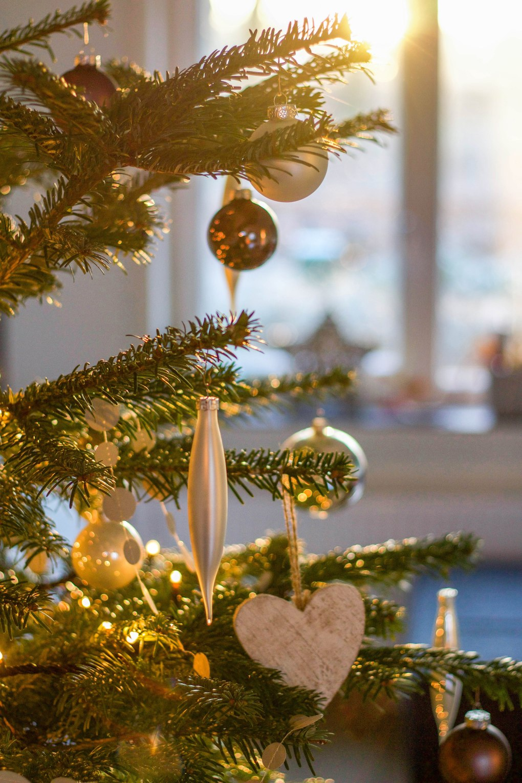 lekkerste-kerst-recepten-personal-foodcoaching