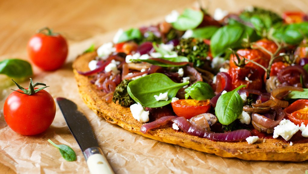 superfood-pompoenpizza-personal-foodcoaching
