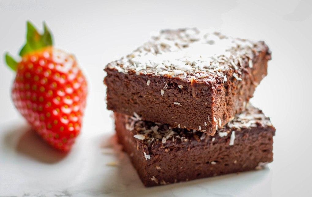 zoete-aardappel-brownie-kokos-personal-foodcoaching-brownies