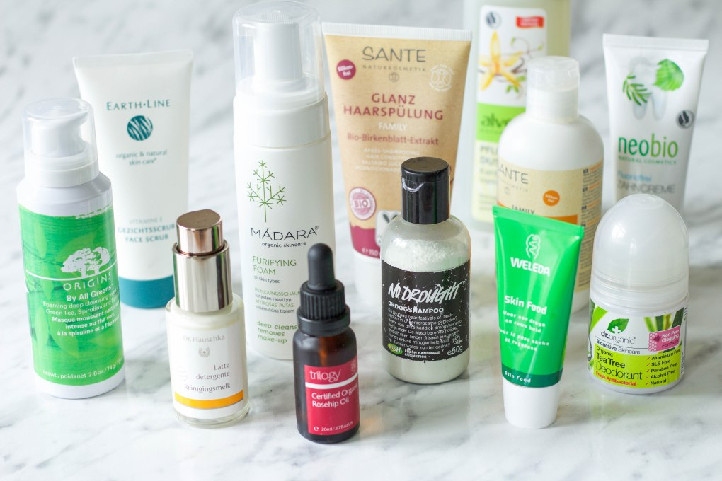 mijn-favoriete-natuurlijke-huidverzoringsproducten-cosmetica-personal-foodcoaching