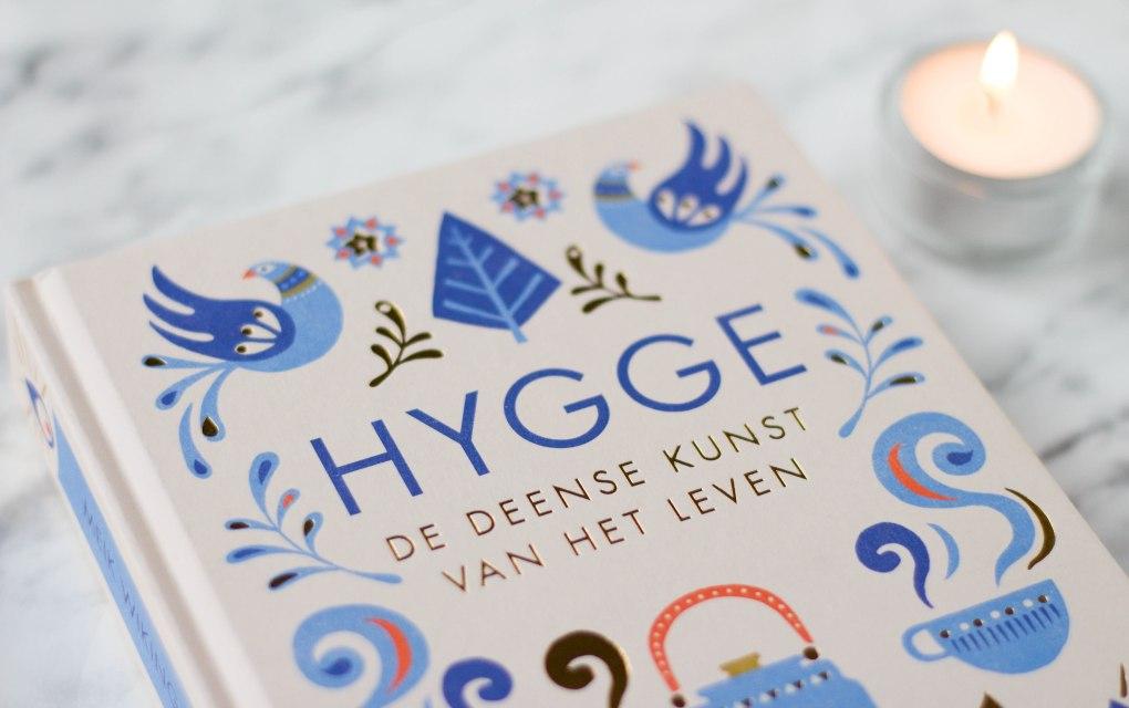 hygge-personal-foodcoaching