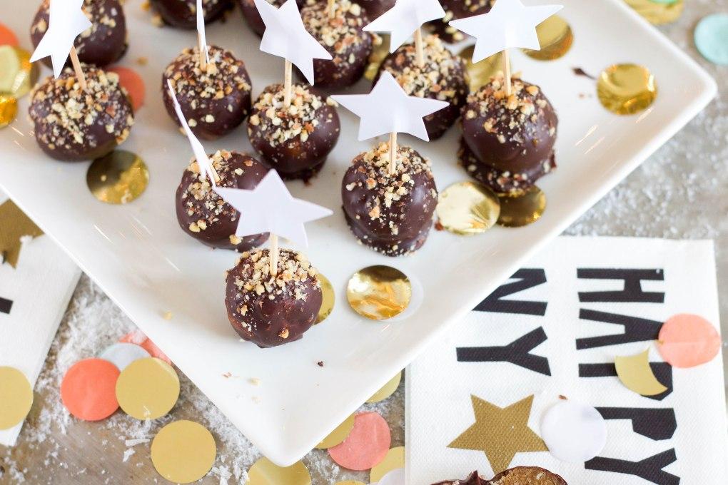 chocolade-pinda-bonbons-personal-foodcoaching