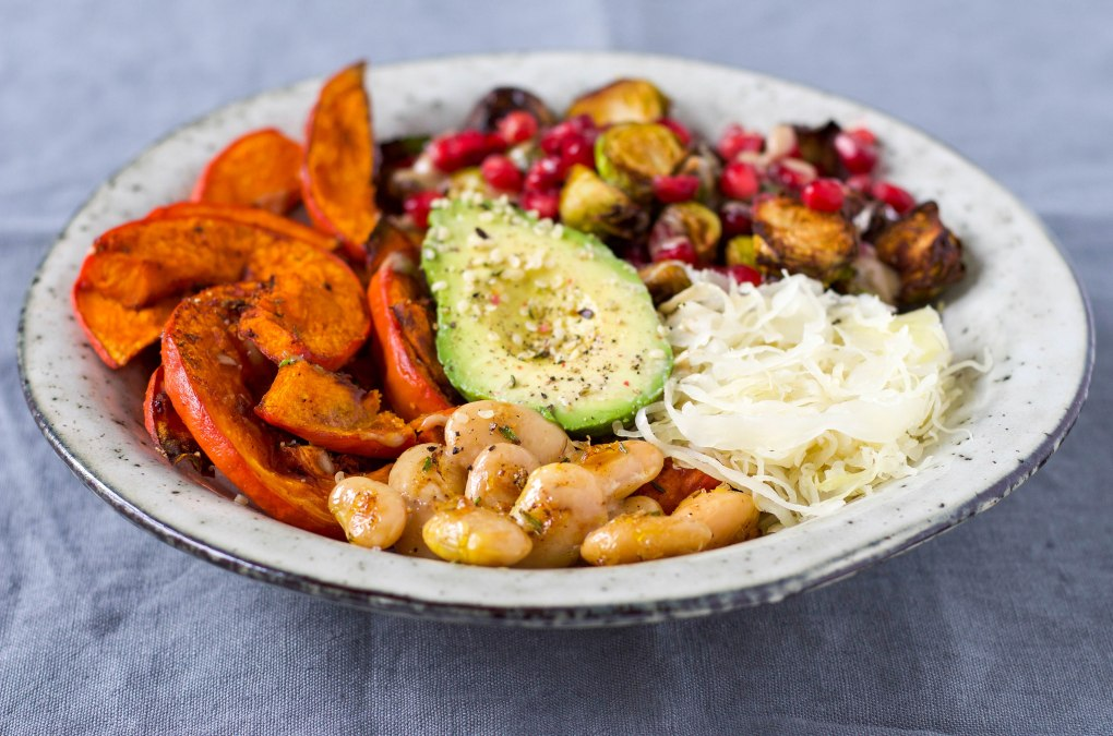 winter-bliss-bowl-personal-foodcoaching
