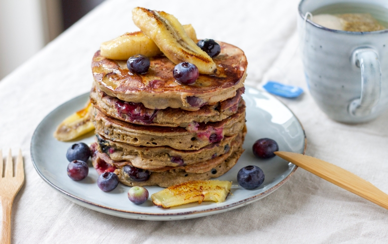 american-blueberry-pancakes-personal-foodcoaching