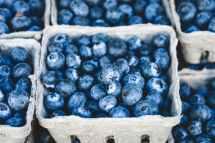 10-betaalbare-superfoods-die-ik-altijd-in-huis-heb-personal-foodcoaching