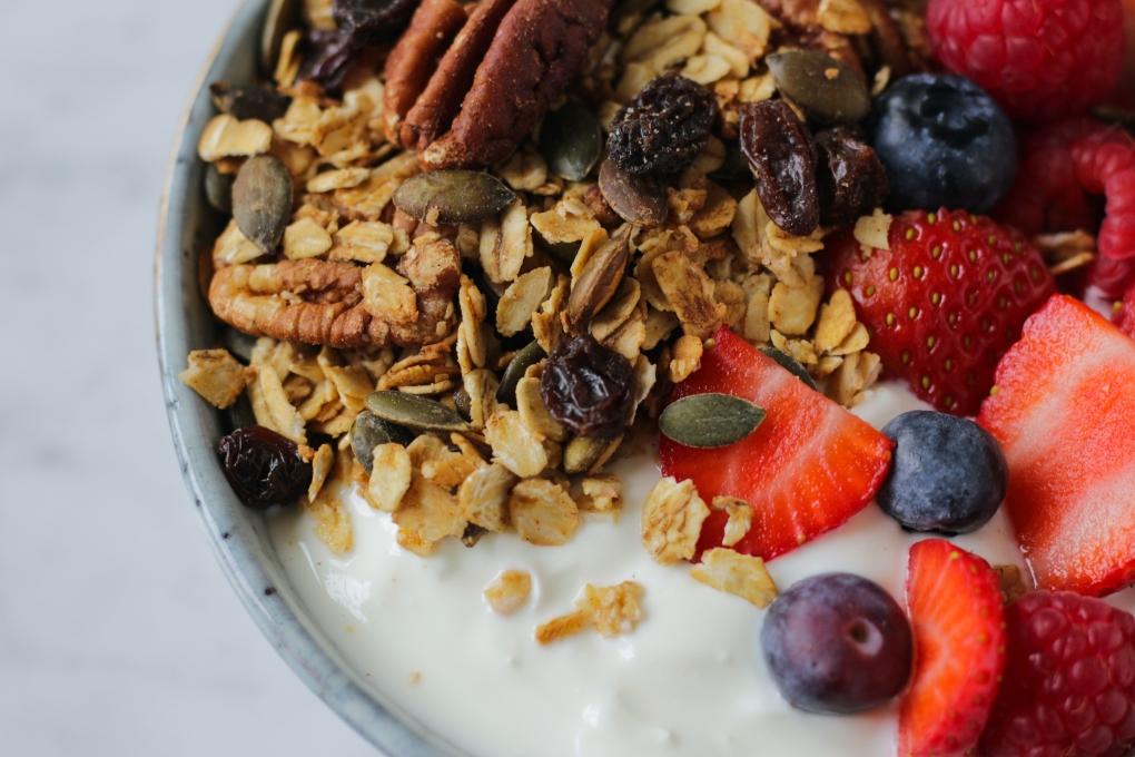 easy-granola-personal-foodcoaching-zutphen